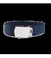 Navy belt