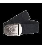 Comprar Cinturones para vestir al mejor precio